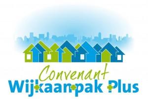 Logo_convenant_wijkaanpak_plus