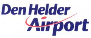 Logo_den_helder_airport