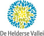 Logo_helderse_vallei