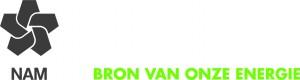 Logo_nam